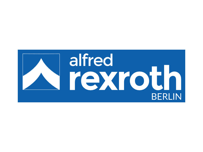 Alfred Rexroth GmbH & Co.KG
