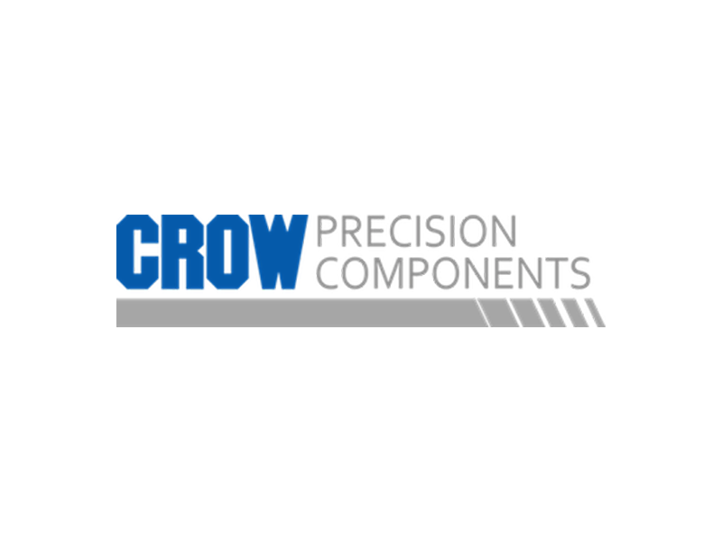 Crow Precision Components