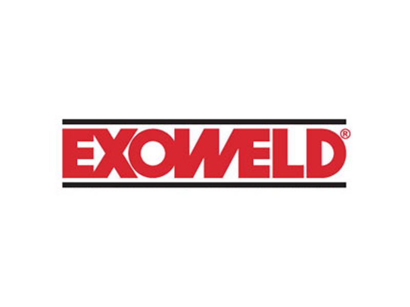 Exoweld
