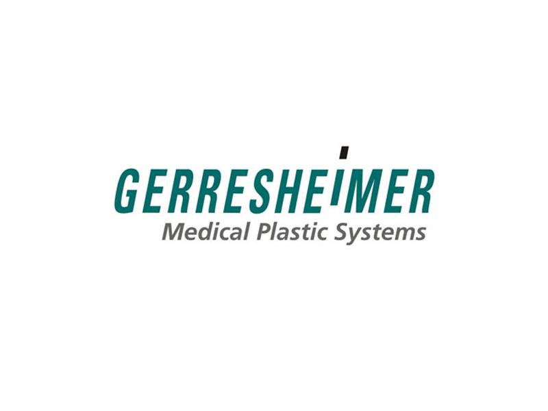 Gerresheimer AG