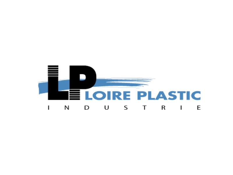 Loire Plastic