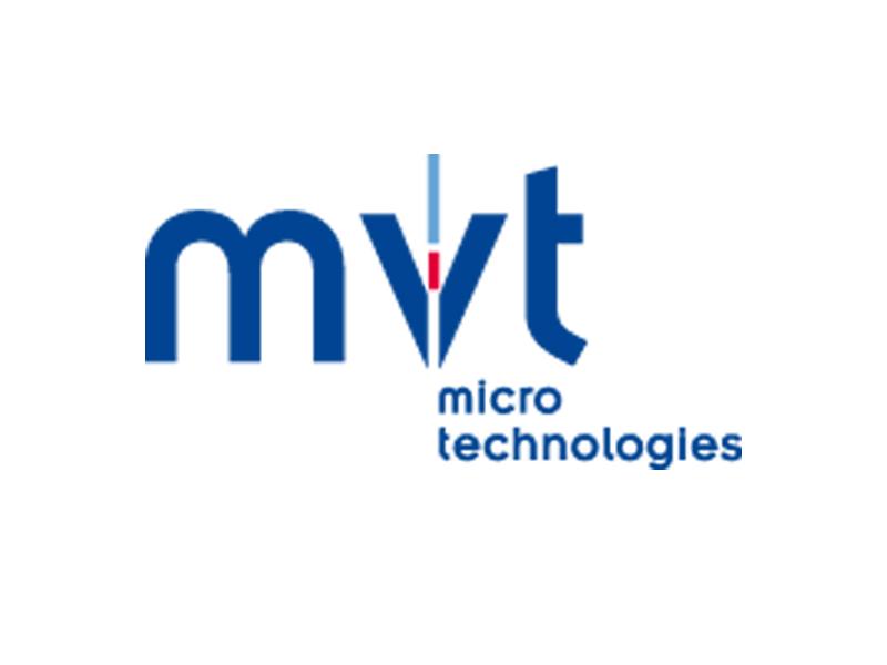 mvt AG