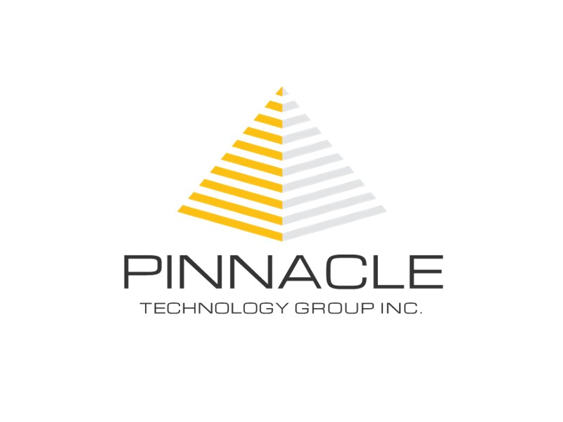 Pinnacle Technology Group