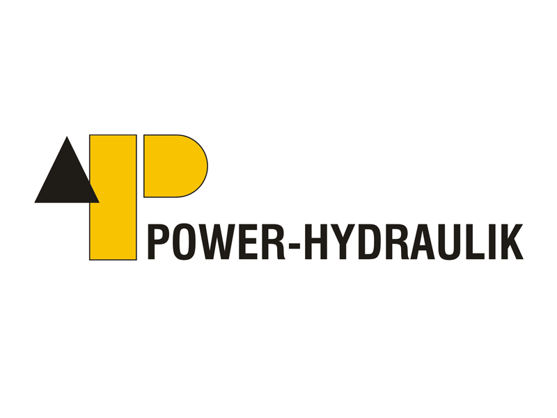 Power Hydraulik GmbH