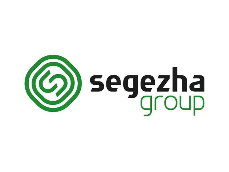 Segezha Packaging Group