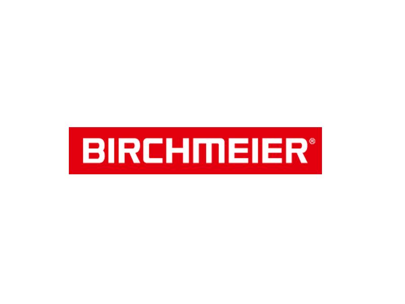 Birchmeier AG