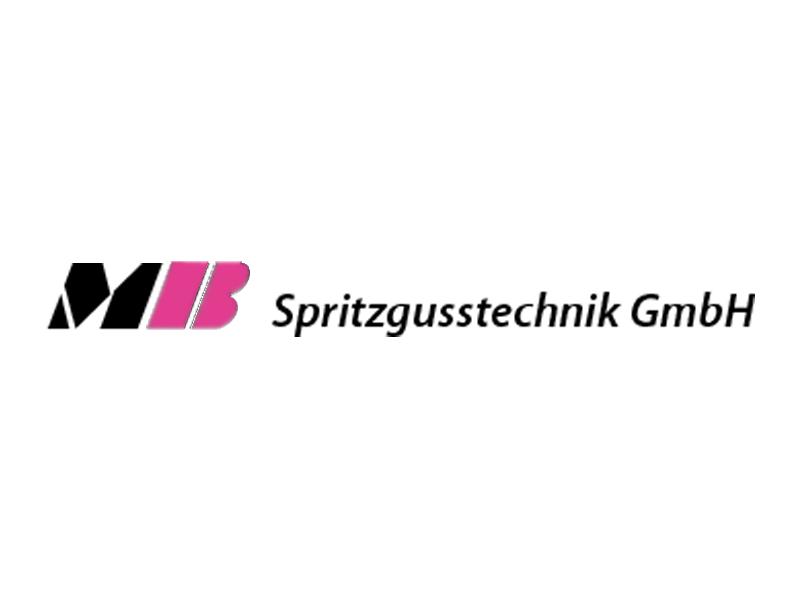 MB Spritzgusstechnik GmbH