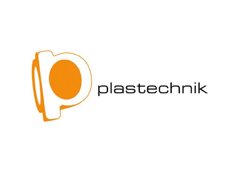 Plastechnik AG