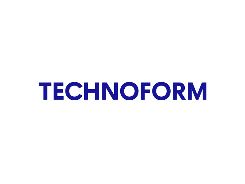 Technoform Caprano + Brunnhofer GmbH