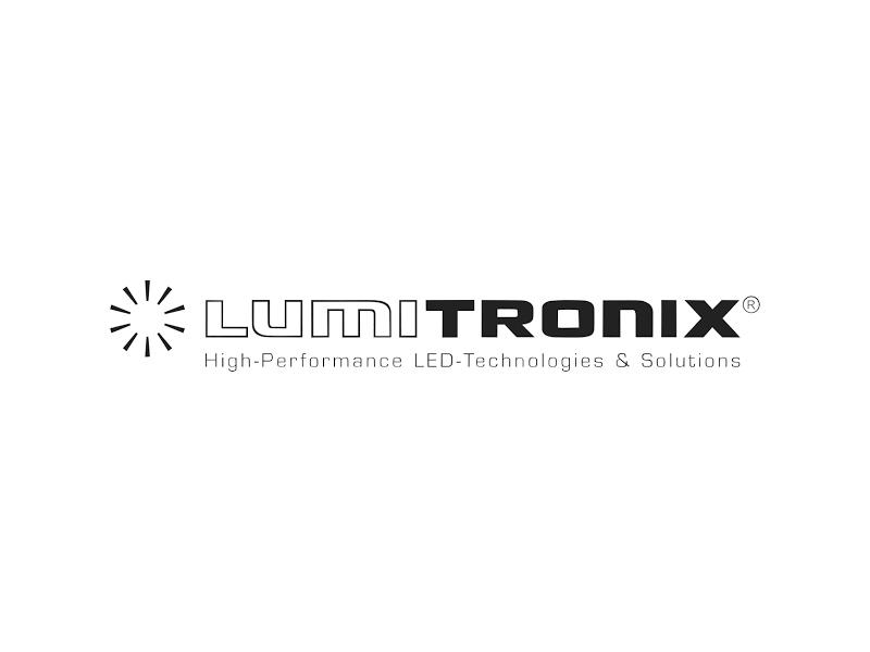 Lumitronix